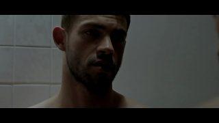 Enter (2018 gay french shortfilm with english subtitles)